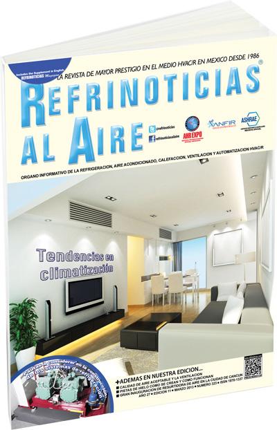 refrinoticias_marzo2013