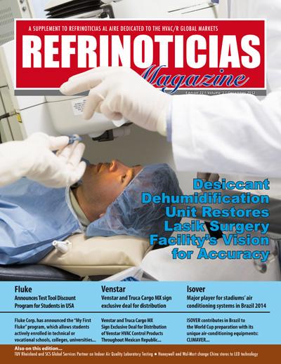 cover-december-2012