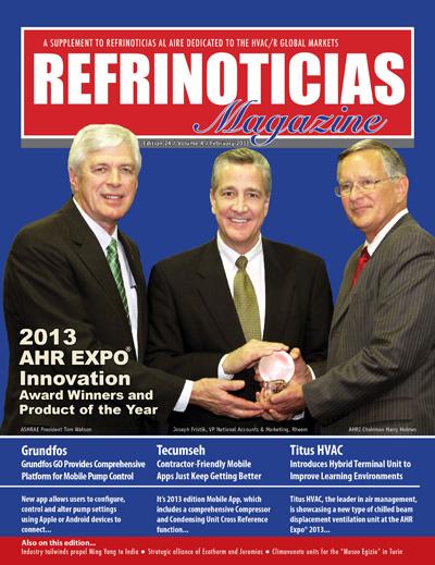 cover-february-2013