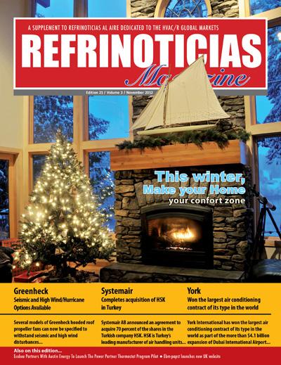 cover-november-2012