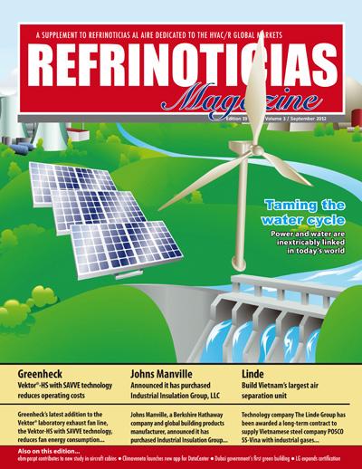 cover-september-2012