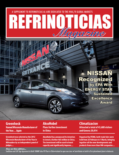 refrinoticias_magazine_march2013