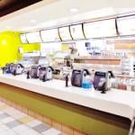 McDonald's ahorra 50% en energía eléctrica de su sistema de ventilación