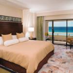 Ahorro de Energía en Omni Cancún Resort