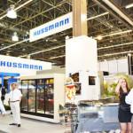Importantes empresas de la industria de la refrigeración en México se han dado cita en Expo ANTAD 2013