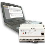 GE y TRANE ofrecen nuevo sistema integrado de automatización para HVAC