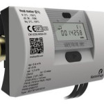 Kamstrup lanza un nuevo contador de energía térmica