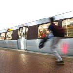 NUEVO AIRE para el Metro de Madrid