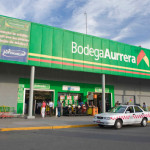 Walmart de México y Centroamérica instalará tecnología LED de GE para ahorrar energía en nuevas tiendas