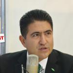 Podcast Bitzer en AHR EXPO México 2014