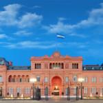 La Argentina BGH Realizó Jornadas de Capacitación Tecnológica en Tierra del Fuego