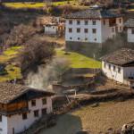 Sistema de calefacción urbana establece un nuevo estándar de eficiencia en CHINA