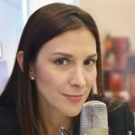 Podcast AirCare de México en AHR EXPO México 2014