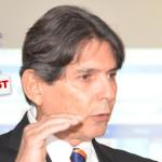 Podcast Quimobásicos en AHR EXPO México 2014