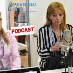 Podcast PROGRAMA ABRAVA EXPORTA, APEX-BRASIL en AHR EXPO México 2014