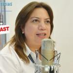 Podcast ADESA en AHR EXPO México 2014
