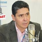 Podcast EMERSON CLIMATE TECHNOLOGIES en AHR EXPO México 2014