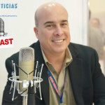 Podcast LENNOX GLOBAL en AHR EXPO México 2014
