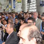 AHR EXPO®-México 2014 Rompe Récord de Asistencia y Expositores