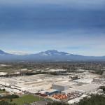 Volkswagen y DuPont colaboran en soluciones enfocadas a la sustentabilidad en la producción de automóviles en México