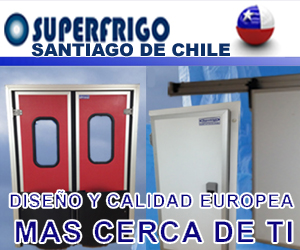 SUPERFRIGO CHILE