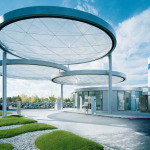 Linde brinda soluciones tecnológicas sostenibles para la industria