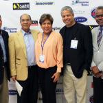 Primer Congreso Internacional de Climatización en Clinicas y Hospitales