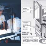 La Doncella de Ampato, una historia fascinante de conservación y tecnología