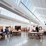 La eficiencia energética y el confort interior garantizan viviendas y espacios atractivos para los mercados del mañana