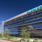 Siemens estrena el año de su 120 aniversario en España