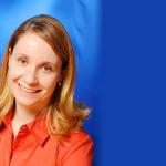 Claudia Jañez, nueva Presidenta y Directora General de DuPont México, Centro América y el Caribe