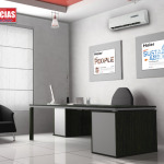 Haier Returns to AHR Expo to Showcase Full Line of Air Quality Solutions