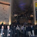 Emerson Climate Technologies lleva a cabo su tradicional recepción la noche previa al inicio de  la AHR Expo 2015