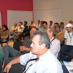 Optimización de Energéticos en la Industria Hotelera