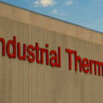 Armacell acquires business of Industrial Thermo Polymers Limited (ITP)