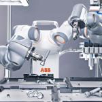 El futuro de la colaboración entre humanos y robots
