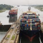 Eaton recibe su segundo contrato para la instalación de sistemas eléctricos durante el seguimiento de la expansión del canal de Panamá