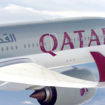 Honeywell contribuye al confort y el funcionamiento del Airbus A350 XWB