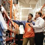 EPA Nombra a The Home Depot Socio del Año por Excelencia Sostenida ENERGY STAR® de 2015