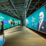 Vaillant inaugura en Remscheid un espacio en el que descubrir la marca, Vaillant Expo