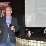 Entrevista con el Sr. Miguel Harris Birbragher - Presidente de LAMCO Marketing Company
