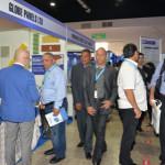 Refriaméricas 2015 se llevo a cabo con éxito en la Ciudad de Panamá