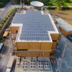 Sofos Jamaica se consolida en el mercado de las energías renovables del país caribeño