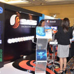 Importantes empresas participan en la XIV ExpoAcaire 2015
