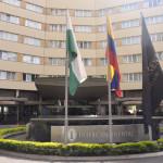 Concluye con excelentes resultados en Medellín, Colombia la XIV EXPOACAIRE