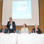 Da inicio en Medellín, Colombia el XIV Congreso Internacional de Climatización y Refrigeración EXPOACAIRE