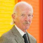 CEO y propietario del Grupo BITZER fallece inesperadamente a la edad de 74 años