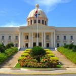 En septiembre se realizará la primera Expo-Feria del Frío y la Climatización en la República Dominicana