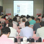 ABB Colombia Building & Infrastructure Day