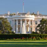 Ingersoll Rand presenta avances sobre su compromiso climático en la mesa redonda sobre reducción de hidrofluorocarbonos (HFC) de la Casa Blanca